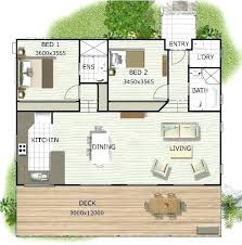 awesome granny flat floor plans and granny cottage plans granny flats wa floor plans granny flat
