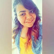 Alma Garay (@AlmaGaray1) | Twitter