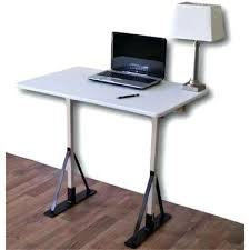 Image Desk Accessories White Acrylic Desk White Acrylic Desks White Acrylic Desk For Sale White Acrylic Desk Ceshirekinfo White Acrylic Desk Used Corner Desk Used Corner Computer Desk For