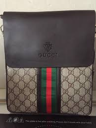 gucci bags mens. men side bag gucci bags mens