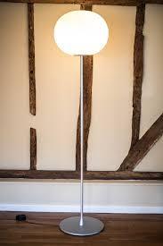 medium size of light mrsfoxlr of flos glo ball floor lamp by jasper morrison for mrs