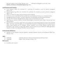 Best Resume Writing Services In Atlanta Best Professional Resumes