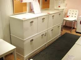 ikea office filing cabinet. Luxury Ikea File Cabinet Perfect Office Furniture Filing Cabinets Storage Organization In An Rails E