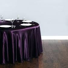 tablecloth 42 round inch size for table free eggplant com tablecloth size for 42 inch round table