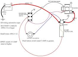 wiring diagram for lawn mower solenoid the wiring diagram mtd solenoid wiring diagram mtd wiring diagrams for car or wiring diagram