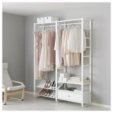 Bedroom Design : Marvelous Commercial Clothing Racks Wardrobe ...
