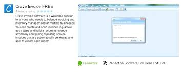 Free Invoicing Software Download Freeware Invoicing Software Receipt Making Software Express Invoice