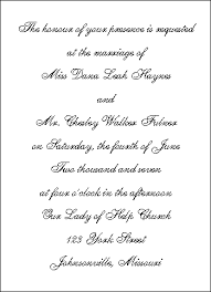 wedding invitation wording samples for friends from bride and Wedding Invitation Wording Verses 5 invitation wording verses christian wedding invitation wording samples wedding invitation wording simple