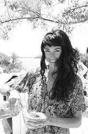 Tara Curran — ilovecreatives