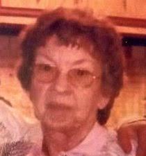 Obituary for Sharon Elaine (Russell) Herr