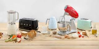 50s Style Kitchen Appliances Whats Happening At Fenwick Fenwick