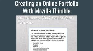 Career Planning Bundle Creating A Resume Cover Letter And Html