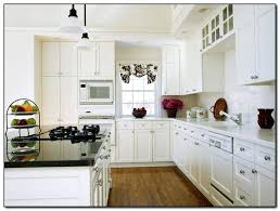 fascinating painting oak cabinets white painting oak