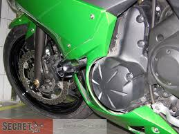 adding abs to a ninja 650r er6n kawiforums kawasaki finally you d need to get the abs sensor hubs for your wheels