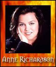 Jacob Richardson - Martyr Anne Richardson - Defender ... - he-anne