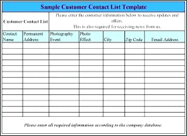 Phone Extension List Template Excel Related Post Company Phone List Template Extension Business