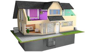 home air conditioning systems. the importance of a matching system home air conditioning systems .