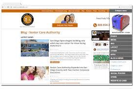 Image result for blog site images