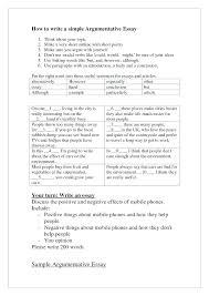 Persuasive Essay Rubric High School Kadil