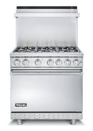 viking stove 30 inch. entrancing image of kitchen decoration using 30 inch viking stove : good looking appliances for r
