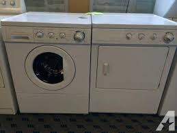 washer for in classifieds and frigidaire front load washing machine problems spin cycle