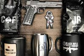 Shop for coffee mugs novelty online at target. Whata Pistol Houston Gun Maker Combos Whataburger And Firearms Texas Style
