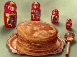 traditional russian food cooking wise from all world traditional russian food photo 9