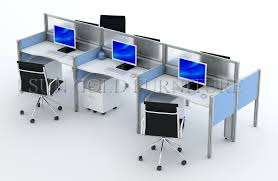 office desk cubicle. popular h shape cubicle office furniture call center work station desk sz ws657 design accessories