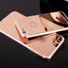 mirror iphone 7 plus case. mirror case cover for iphone iphone 7 plus e