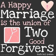Happy Marriage Quotes Delectable A Happy Marriage Pictures Photos And Images For Facebook Tumblr