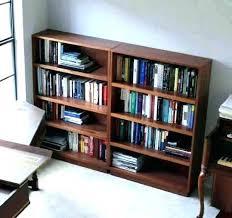 narrow depth shelves 9 shelf bookcase bookshelf shallow bookshelves inch deep elegant bookcases for floating narrow depth shelves