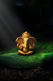 500+ Ganesh Pictures [HD]