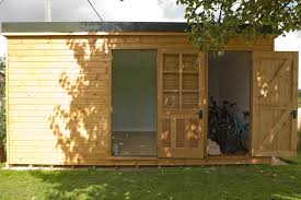 garden office space. perfect space picture and garden office space t