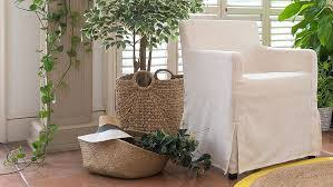 dining chair covers ikea. Modren Covers IKEA Dining Chair Nils Covers Luna Flax Linen Blends Couch Slipcover On Ikea E