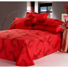 full size of bedroom bright red duvet cover duck egg duvet cover red ruffle duvet cover
