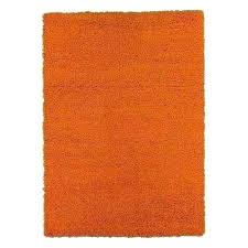 orange blue green rug burnt area rugs contemporary solid and