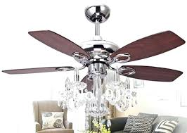 chandelier ceiling fan light kit image of install a chandelier ceiling fan light kit 4 light