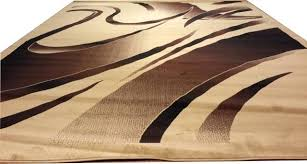 tan area rug 8x10 new brown area rugs amazing rug for modern home with 5 inside tan area rug 8x10