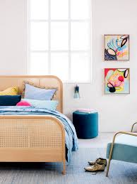Bedroom Design Ideas Australia Bedroomorating Ideas Spare Modern Grey And Yellow Cool
