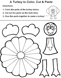 Small Picture thanksgiving turkey printable coloring sheets free thanksgiving