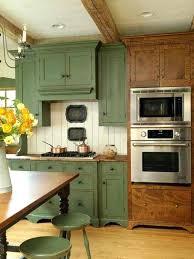 country kitchen backsplash ideas country kitchen image