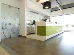 decorating your office. Office Painting Melbourne Decorating Your D
