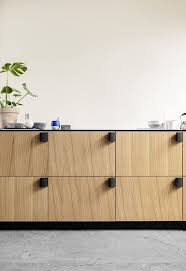 stunning chic ikea office. Contemporary Chic 12 Stylish IKEA Upgrades Thatu0027ll Make You Feel Like A Pro U2013 Wit U0026 In Stunning Chic Ikea Office