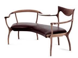 Brilliant Italian Wood Furniture O Throughout Perfect Ideas