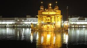 ing the golden temple in amritsar a personal experience  the golden temple in amritsar