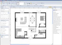 Best Drawing Floor Plans In Excel Gallery - Flooring & Area Rugs .
