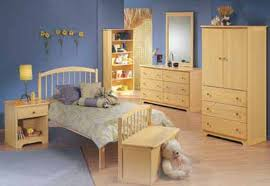 blue bedroom decorating ideas for teenage girls.  Ideas Blue Reigns Teen Bedroom Decorating Idea Prev NEXT Creamy Yellow Glazes  Simple Furniture For A Luscious Look Thatu0027s Rich Against French Blue Walls To Ideas For Teenage Girls L
