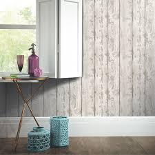 white washed furniture. 324809-arthouse-white-washed-wood-wallpaper-Edit White Washed Furniture