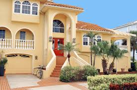 florida home insurance quotes kin insurance