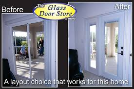 beautiful replacement patio door glass innovative patio door glass replacement replacing sliding doors